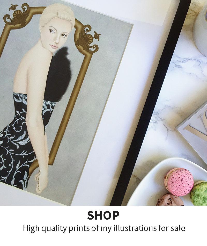 Shop Link Image Landing Page Sublime Cravings