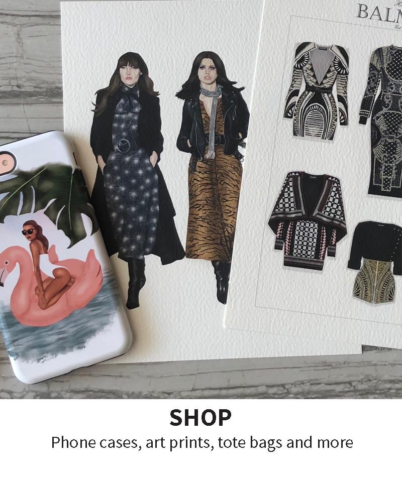 Shop Link Image New for June 2018